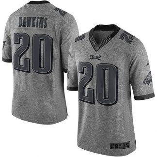 Cheap Jerseys – Cheap NFL Jerseys 14.5$ Nike NFL Jerseys China ...
