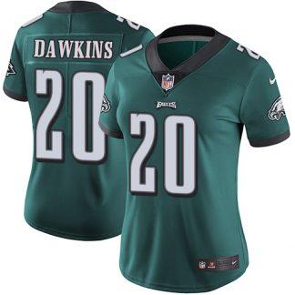 Cheap Jerseys China – Cheap NFL Jerseys 14.5$ Nike NFL Jerseys ...