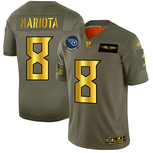 https://www.luckyjerseysbuy.com/wp-content/uploads/2020/01/cheap-nfl-jerseys-us-Mens-Tennessee-Titans-8-Marcus-Mariota-Camo-Gold-Stitched-Limited-2019-Salute-To-Service-Jersey-where-to-buy-sport-jerseys.jpg